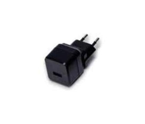 Reloop Netzteil für Spin (USB PSU 5V/2A)