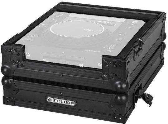 Reloop Tabletop CD Player Case