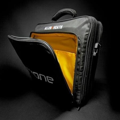 Allen & Heath Bag Xone DB4/Xone:DB2