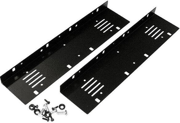 Allen & Heath Rack Xone DB4 Adaptateur rack 19»