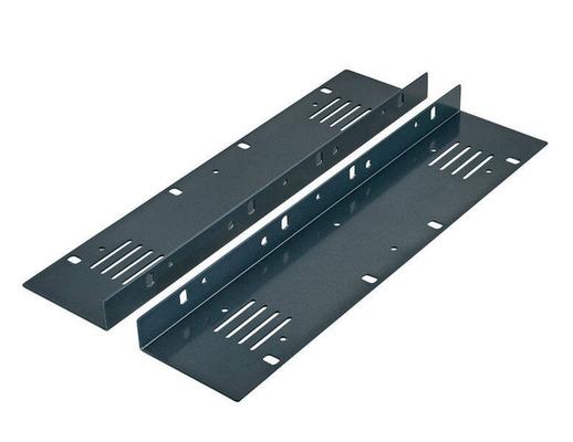 Allen & Heath Rack Xone-92 Adaptateur rack 19»
