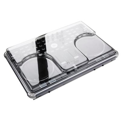 Decksaver DS-PC-VCI300