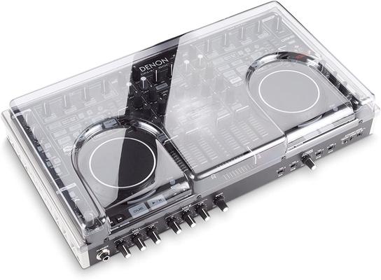 Decksaver DS-PC-DNMC6000 MK2