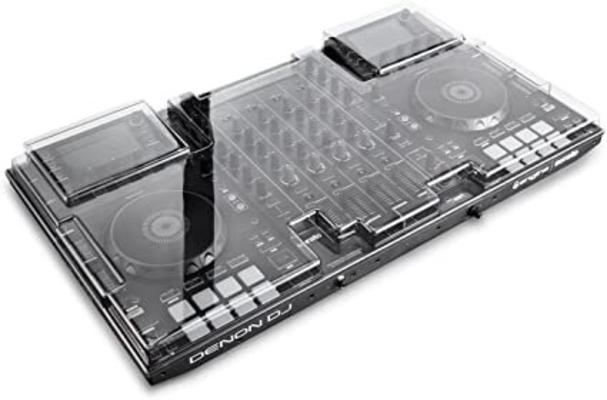 Decksaver DS-PC-MCX8000