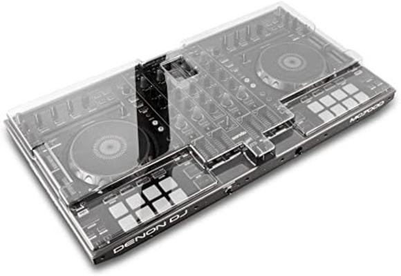 Decksaver DS-PC-MC7000