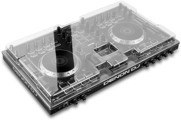 Decksaver DS-PC-MC4000
