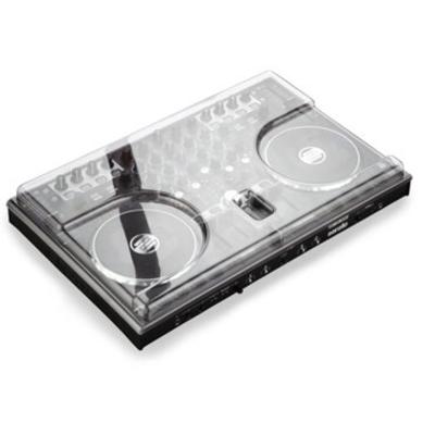 Decksaver DS-PC-RELOOPTM4