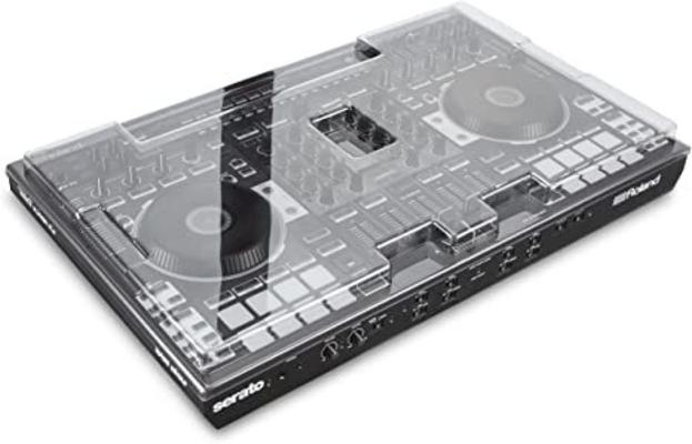 Decksaver DS-PC-DJ808