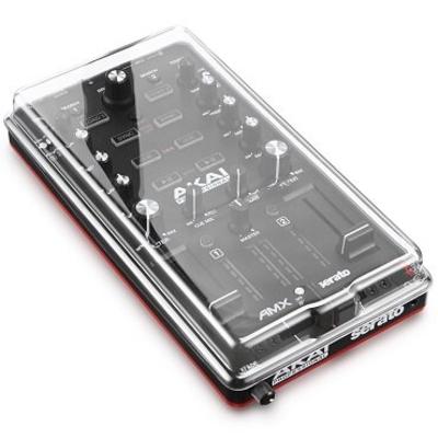 Decksaver DSLE-PC-AFXAMX