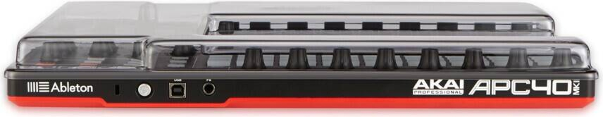 Decksaver DS-PC-APC40MK2