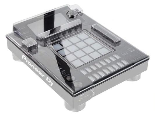 Decksaver DS-PC-DJS1000