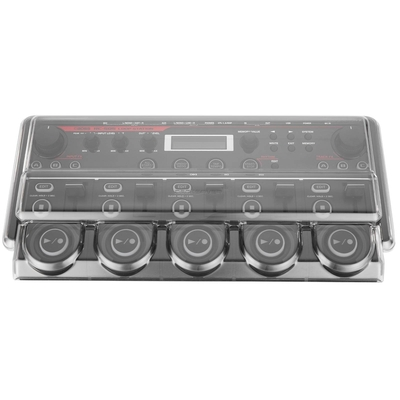 Decksaver DS-PC-RC505