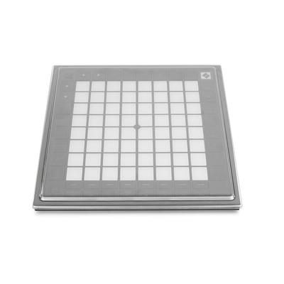Decksaver DS-PC-LPPMK3