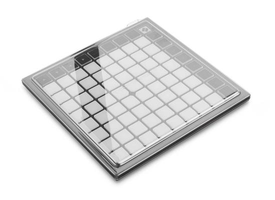 Decksaver DS-PC-LPMINI