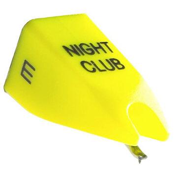 Ortofon NIGHT CLUB E STYLUS : photo 1