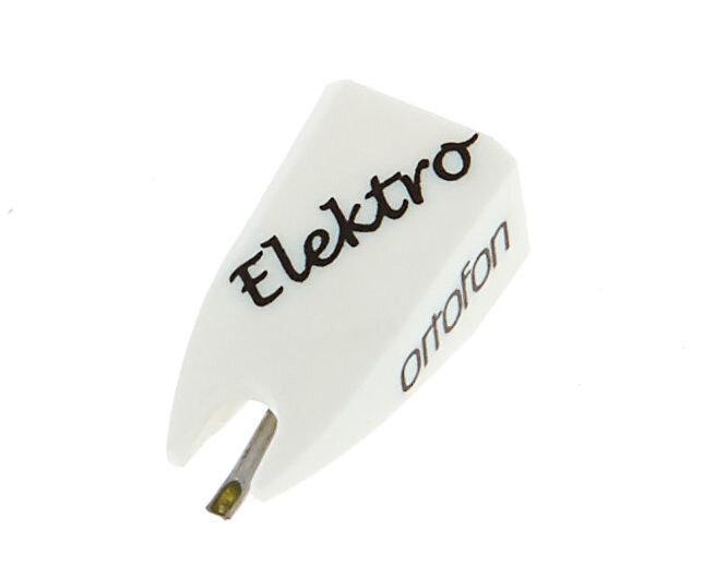Ortofon ELEKTRO STYLUS : photo 1