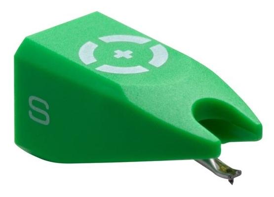 Ortofon DIGITRACK GREEN STYLUS