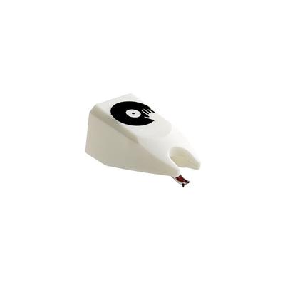 Ortofon MADE FROM SCRATCH (MKI WHITE) STYLUS