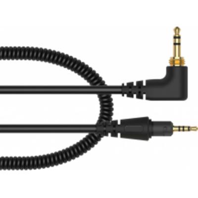 Pioneer HC-CA0601