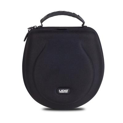 UDG CREATOR-U8200BL HEAD. CASE L