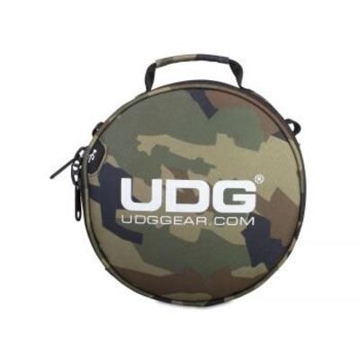 UDG DIGI HEADPHONE BAG-U9950BC/OR