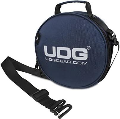 UDG DIGI HEADPHONE BAG-U9950BL