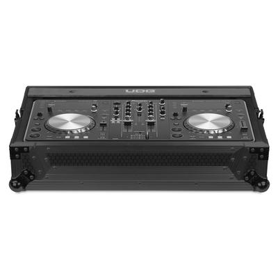 UDG U91033BL2 FLT CASE XDJ-R1 BLACK