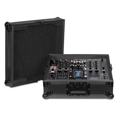 UDG U91025BL2 FLIGHT CASE DJM-2000/NXS BLACK
