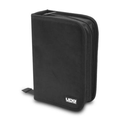 UDG CD-WALLET-U9977BL
