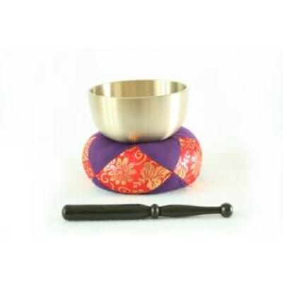 Asian Sound Dharma