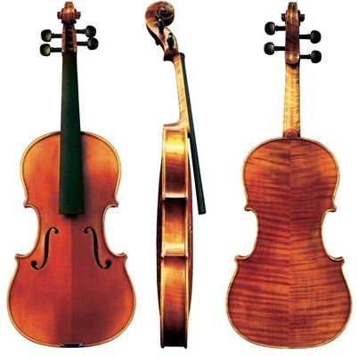 Gewa Violon Maestro 6 1/4