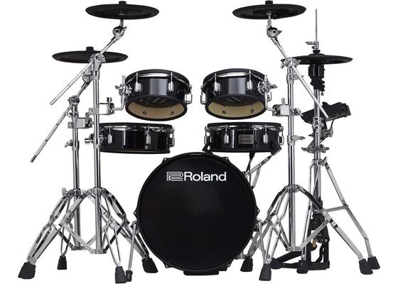 Roland V-Drums Acoustic Design VAD306