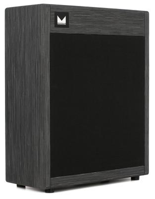 Morgan Amps M212V – 150-watt 2×12» Vertical Cabinet – Twilight