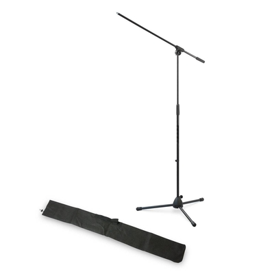 Audiophony Backline Stand microphone