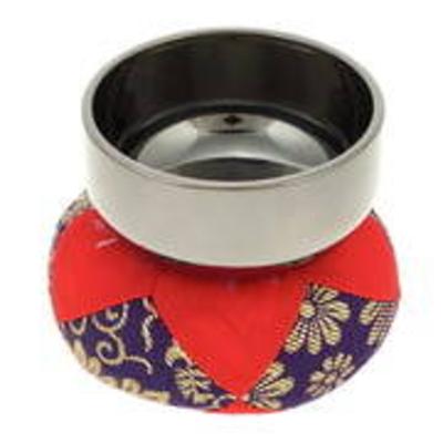 Asian Sound Tang Diamètre 89 mm