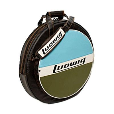 Ludwig Classic Cymbal Bag 24»