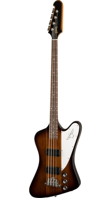 Gibson Thunderbird Bass – Tobacco Sunburst