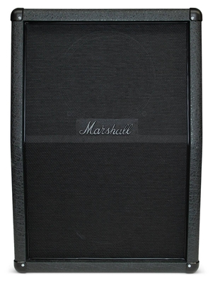 Marshall Limited Edition 2×12» Série Classic Studio Stealth NAMM20