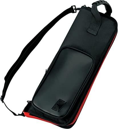 Tama PBS24 The POWERPAD Series Stick Bag : photo 1