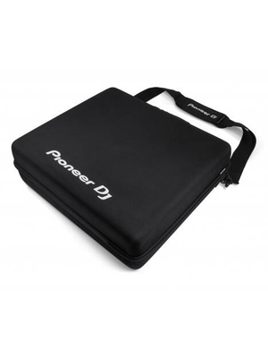 Pioneer DJC-3000 BAG Sacoche pour CDJ-3000 / Schwarz