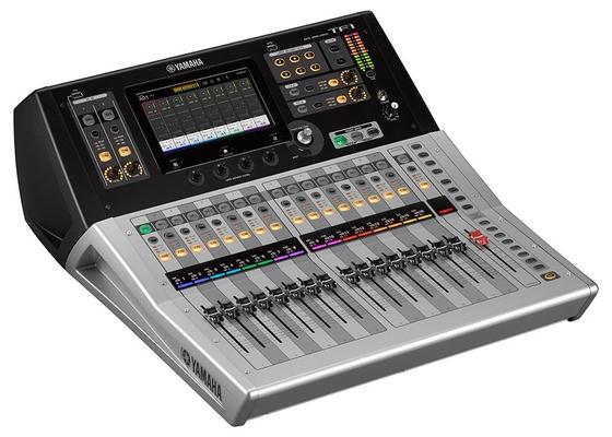 Yamaha ProAudio TF1