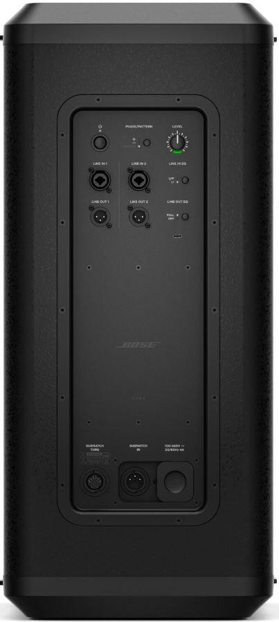 Bose L1 Pro32 avec Sub2 – Set : photo 4