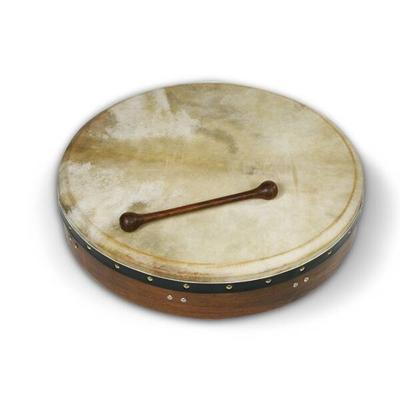 Asian Sound Bodhran 51 cm