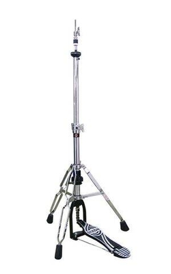 Dixon PSH9 Stand Hi-Hat Med. Heavy Movable Legs