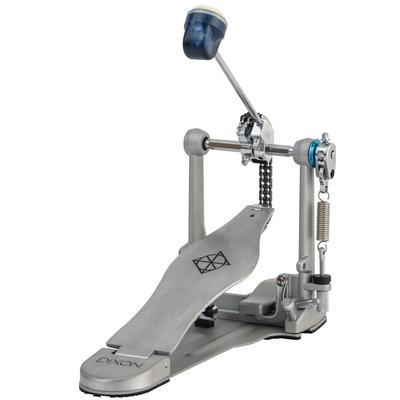 Dixon BD Pedal Dual Chain + Plate