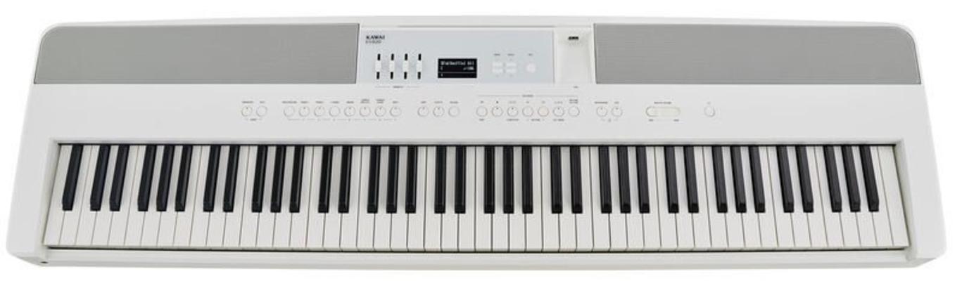 Kawai ES-920 Blanc Mat