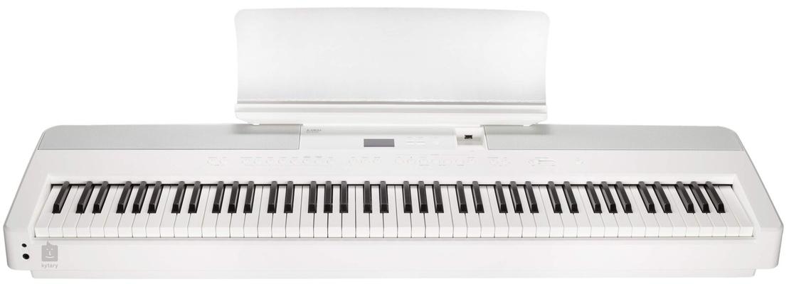 Kawai ES-520 Blanc Mat