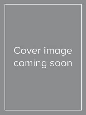 Suite For Solo Harp Robert Saxton / Robert Saxton / University of York Music Press