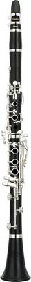 Yamaha Winds YCL-CSG A III 02 Clarinette en La
