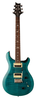 PRS Paul Reed Smith SE Custom 22 – Sapphire